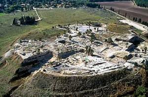 megiddo03-4cfef