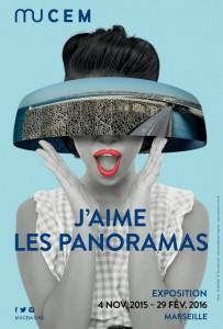 mucem_panorama_affiche_sans_logo